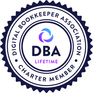 Digital Bookkeepers Assocation